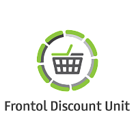 Frontol Discount Unit в Евпатории